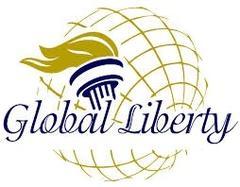 Глобал Либерти
