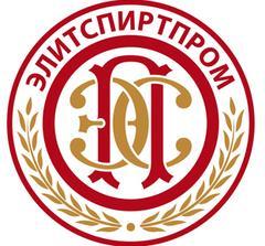 Элитспиртпром