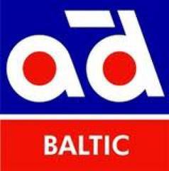 АД Балтик