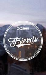 Friends NN