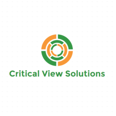 Critical View Solutions