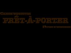 Салона крастоты PRER-A-PORTER