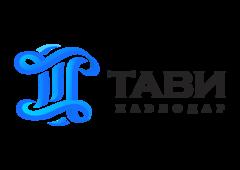 Тави Павлодар