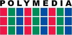 Polymedia