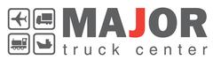 Major Truck Center