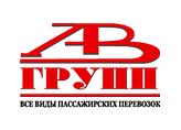 АВ-Групп