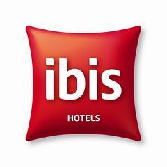 IBIS Moscow Paveletskaya Hotel (гостиница ИБИС Москва Павелецкая)