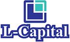 L-CAPITAL, АО