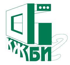 БКЖБИ-2
