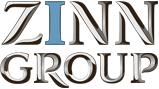 Zinn Group