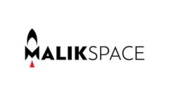 MalikSpace