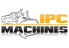 IPC Machines