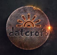 Datcroft Games