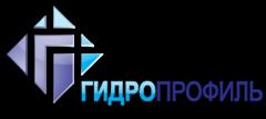 Гидропрофиль