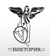 Коллегия адвокатов Виктория г. Липецка