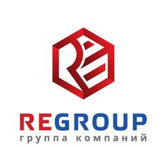 RE Group