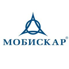 Мобискар Сервис