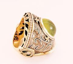 Leemas jewellery