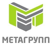 МЕТАГРУПП