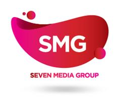 Севен Медиа Групп