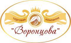 Торговая компания Воронцова