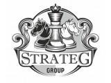 Бизнес-центр Стратег