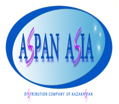 Aspan Asia