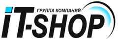 СтартОфисПлюс