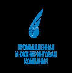 ООО НТЦ ПИК
