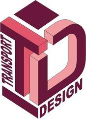 Транспорт Дизайн