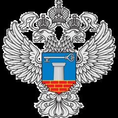 РосКапСтрой