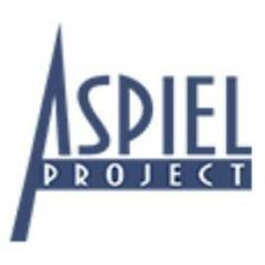 Аспиел