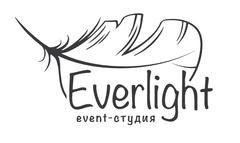 Event-студия EVERLIGHT