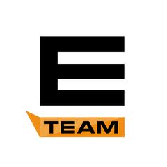 Evolvice Team GmbH