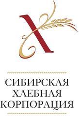 Сибирская Хлебная Корпорация