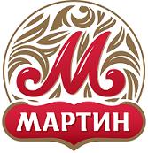 Мартин Бел