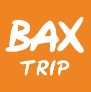BAX Trip