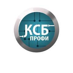 КСБ Профи