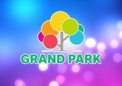 ARMADA LTD (GRAND PARK, TM)