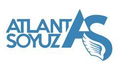 Атлант союз