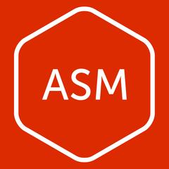 ASM Forward Media