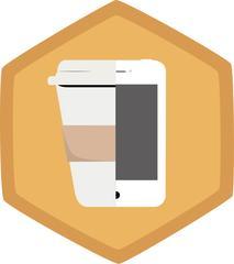 Кофе Кап
