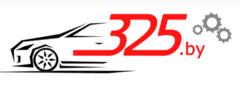 Автосервис 325