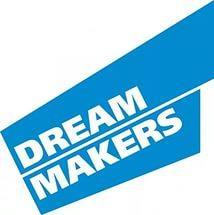 ГК Создатели мечты