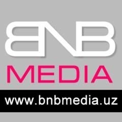 BNB MEDIA