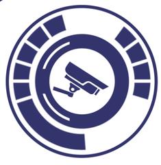 Центр Безопасности