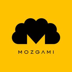 Mozgami