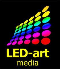 LED-art (Белов А.Л.)