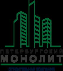 СК Петербургский Монолит