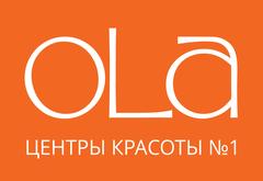 OLA - сеть центров красоты
